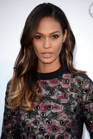 hair trends 2017 21 hair styles and hair colours to try this year