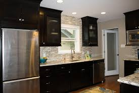 furniture home decoration stores decluttering ideas dark kitchen