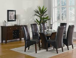 dining room table and chairs for 10 chairs home decorating