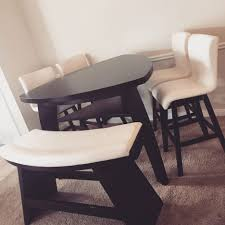 dining tables rooms to go triangle table with benches guitar large size of dining tables rooms to go triangle table with benches guitar pick dining