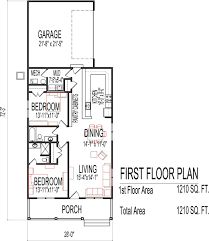 100 floor plans small cabins small cabins with loft floor