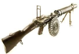 armas.guerras