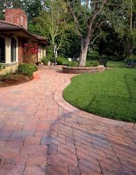 Brick Paver Patterns For Patios by Brick Patio Ideas For Your Beloved Home Outer Area Beauty Home Decor
