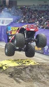 monster truck show schedule 2014 crushing it with family fun at monster jam monsterjam surviving