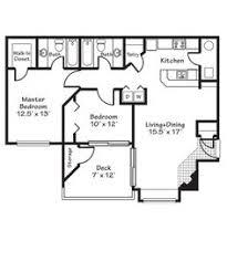 Floor Plan 2 Bedroom Apartment Cfa Sasebo U2013 Hario Village Tower 2 Bedroom Apartment Floor Plan
