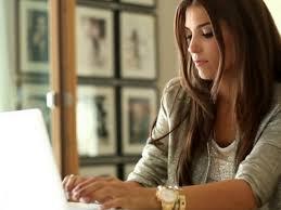 Come guadagnare con un blog  tutti i metodi pi   efficaci   Style Girl Style Girl