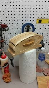 297 best bandsaw boxes images on pinterest bandsaw box wood