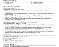 Aaaaeroincus Winsome How To Write A Great Resume Raw Resume With         Aaaaeroincus Glamorous Free Resume Samples Amp Writing Guides For All With Delectable Professional Gray And Picturesque