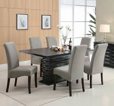 Second Hand Furniture Online Melbourne Chair Dining Room Great Tables For Sale Second Hand Table And