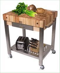 kitchen islands john boos cutting boards kitchen equipment
