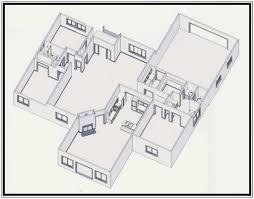 Interior Design Your Own Home Alluring 80 Home Designer Website Decorating Inspiration Of Home