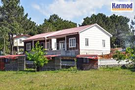 low cost home magnificent 20 humanitarian low cost house with