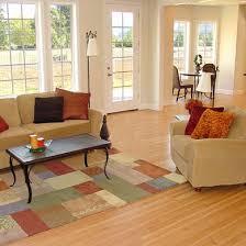 Decorating Home Pueblosinfronterasus - Decorating a home
