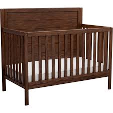 young america convertible crib serta cambridge 4 in 1 convertible crib cribs baby u0026 toys