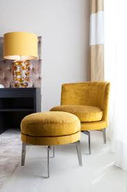 Yellow Interior by 100 Best Interior Images On Pinterest Lightning Curtains And Desk