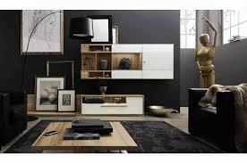 interior design ideas for living room best home interior and contemporary living room