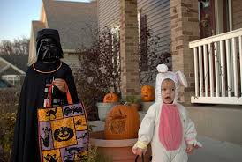 Place Buy Halloween Costume Places Buy Halloween Costumes Casper