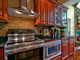 Top Of The Line Kitchen Cabinets Diy Money Saving Kitchen Remodeling Tips Diy
