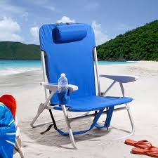 Canopy Folding Chair Walmart Design Sand Chairs Portable Lounge Chair Beach Chairs Walmart