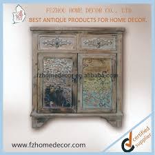 Vintage Home Decor Wholesale Vintage Furniture Vintage Furniture Suppliers And Manufacturers