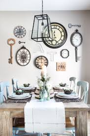 Kitchen Wall Pictures 18 Inexpensive Diy Wall Decor Ideas Bless U0027er House