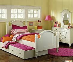 Double Bed For Girls by Girls Room Furniture Retreat Sleigh Bedroom Setlove It Kids