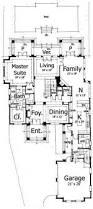 bungalow house plans prairie home plans dt 0025 9958