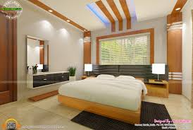 beautiful bedroom interior designs bedroom design ideas elegant