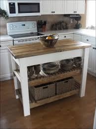 Big Kitchen Island Designs Kitchen Spacious Kitchen Kitchen Island With Stools Huge