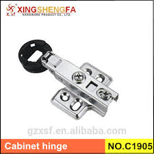 glass door hinges for cabinets china cabinet glass door hinges china cabinet glass door hinges