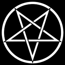Satanism / Satanism Symbols