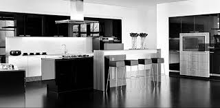 furniture entrance table ideas all white kitchen office
