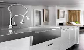 Led Kitchen Faucet Home Decor Commercial Kitchen Faucets Old Fashioned Medicine