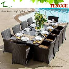 Wicker Resin Patio Furniture - resin wicker outdoor furniture resin wicker outdoor furniture