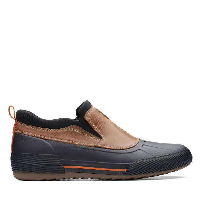 Clarks Bowman Free Loafer, Adult,