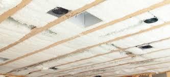 finishing basement walls furring strips vs stud wall