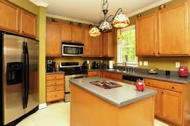 simple kitchen designs home planning ideas 2017 fresh simple kitchen designs on home decor ideas and simple kitchen designs