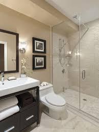 creative of small full bathroom remodel ideas small bathrooms big