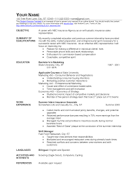 sales director resume sample catering sales manager resume with interview questions and answers catering sales manager resume with interview questions and answers