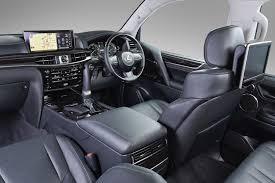lexus hs interior interior lexus lx 450d za spec urj200 u00272015 u2013pr