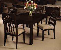 Best Place To Buy Dining Room Set by Where To Buy Dining Room Furniture Marceladick Com