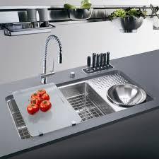 Best  Kitchen Sinks Ideas On Pinterest Farm Sink Kitchen - Sink designs kitchen