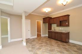 mother in law suite u2013 stanton homes