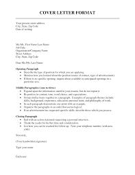 Job letter   resume writing  raw file