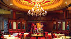 What are the private dining rooms like at Lautrec? - Laurel ...