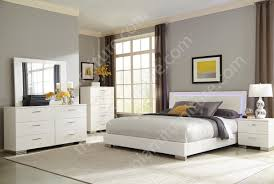 bedroom miami bedroom furniture decor modern on cool amazing