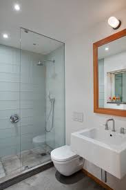 Design My Bathroom Online by Download How To Design My Bathroom Gurdjieffouspensky Com