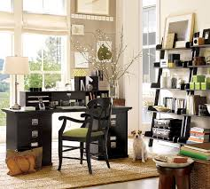 Tips To Decorate Home Tips To Decorating Home Office Look Great Home Design Ideas 2017