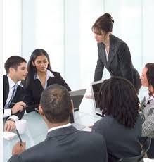 Ekonomi Manajemen Teknik Pengambilan Keputusan