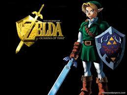 The legend of Zelda Ocarina of Time Images?q=tbn:ANd9GcSwOpjuNR34YNU4_M9qA0_VSS56A-nzXIGA7gUfAg7LevstyqEu